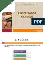 Precessados Carneos _ Slides