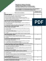 Guia de Verificacion de Documento Aplicable a Las Solicitudes Cefa