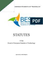 29 g Bg Stt 000 Statutes of Best