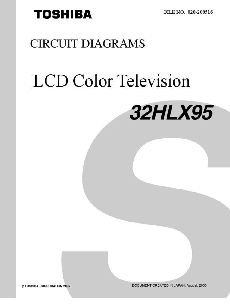 Diagram  Sharp 70as 01s Color Tv Schematic Diagram Manual Full Version Hd Quality Diagram