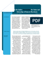 Policy Brief ENG