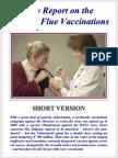 Autopsy Report on Swine Flue Vaccinations – Hubert_Luns
