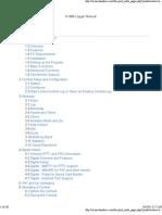 N1MM Logger Manual 2011-03-04