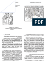 Manual de Asamblearismo Completo