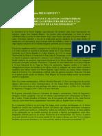 FDP149_TREJOSIRVENT_SORJUANA2