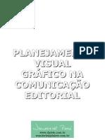 diagramaoeelementosdadiagramacao-090316140751-phpapp02