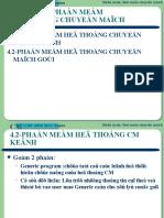 KTCM_Chuong_4_PMHTCM