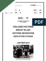 Sujets_et_correction_du_brevet_blanc_en_histoire_et_en_ducation_civique_janvier_2010