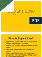 Boyle's+Law