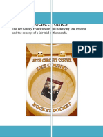 Rocket Docket Follies-Part_01