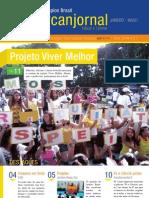 Arcanjornal maio2011