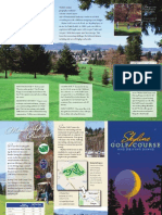 View Our Brochure!