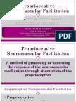 Proprioceptive Neuromuscular Facilitation_INTRODUCTION