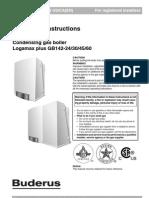 BuderusInstallationManualGB142