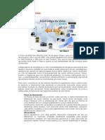 Brochura_Projeto 2020_Portfólio de Produtos