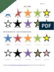 Color Handouts- Google