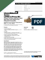 ES-LFFBV-3-Press-M1