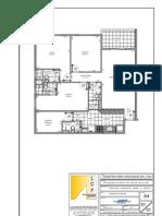 Apartamento_Cohama_Modelo_01_95,90 m²