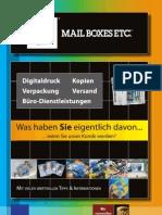 Image-Broschüre-aktuell