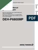 283120138DEHP6800MPOperationManual