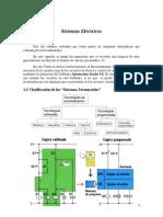 Capitulo 1  Automatización Eléctrica 07- 17
