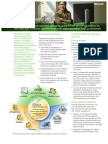FIM2010 Datasheet