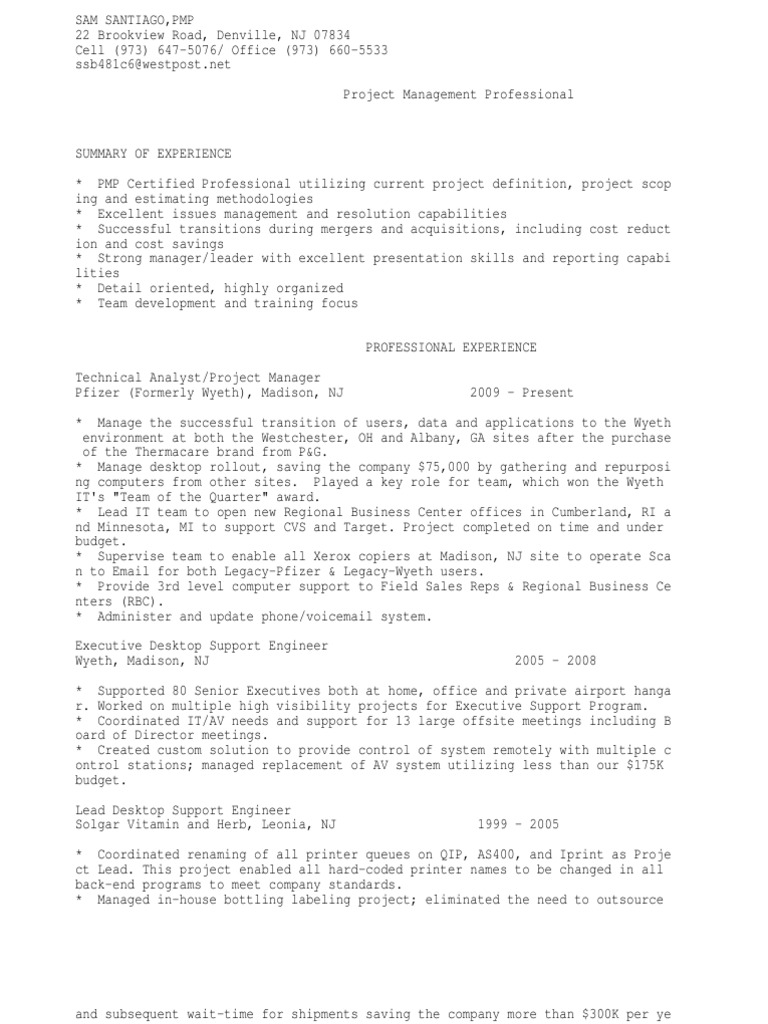 Project manager desktop computer personal computers xflitez Gallery