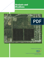 Houston Solar
