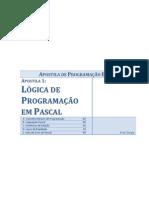apostila_programacao_basica
