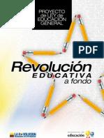 LEY_DE_EDUCACION