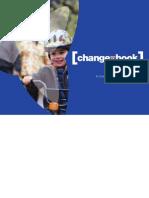 PC Party Platform