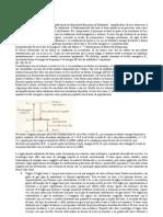 5-Fotoincisione e Incisione Laser Nell'Industria Grafica
