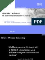 RFID_13 Jean Michel Corrieu_IBM