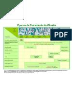 pt-tratamento Oliveiras