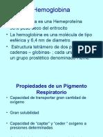 06. Hemoglobina