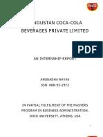 Hindustan Coca