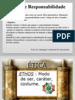 Aula_Etica 1