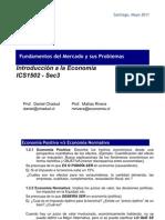 Fundamentos_del_Mercado_y_sus_Problemas_Mayo_2011_MRL