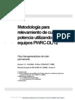 Metodologia_PwrCurve14-09-2006_b