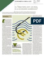 30_05_2011_EL ECONOMISTA
