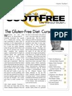 Journal of Gluten Sensitivity 200207 Scott Free V1 N1 Web