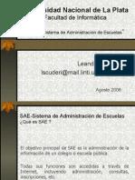 Presentacion_SAE