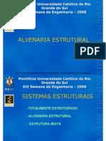 ALVENARIA ESTRUTURAL COMPLETO01