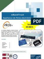 xBackTrust español2