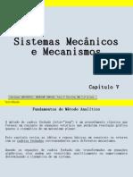 Cap 05 - Analitico Fundamentos 2