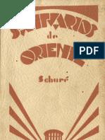 Schure Edouard - Grecia Libro 3