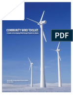 Wind Toolkit for-Web Final March 24 2011