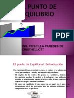 5.-PUNTO_DE_EQUILIBRIO