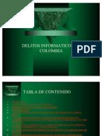 Delitos-Informaticos en Colombia