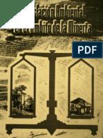 ambiental mineria
